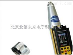 JC03-HT-225T一体式数显回弹仪