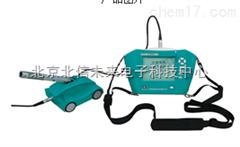 JC03-HC-GY20/30混泥土钢筋探测仪