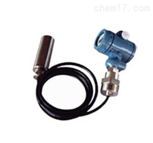 消防水池液位计_电子电工仪器