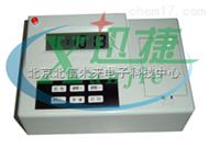 JC10-YN-2000JS土肥仪