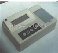 HJ16-YN-2000A土肥仪