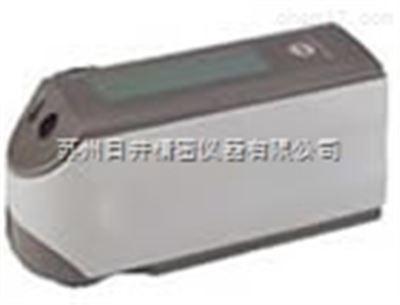 CM-2600d分光色差仪