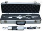 JSS30A数显收敛仪/新型收敛仪/产品图片、参数