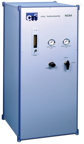 LCGC超纯氮气发生器