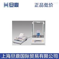 BT25S电子天平,电子天平快速准确,进口电子天平