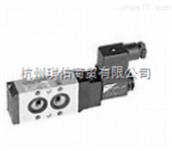 韓國YPC電磁閥YPC,YPC兩位五通閥