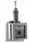 移動式粉塵顆粒物監測儀
