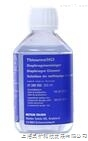 HK-51350092-HK-51350092 电导率标准液