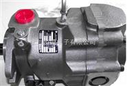 派克轴向柱塞泵PV063系列