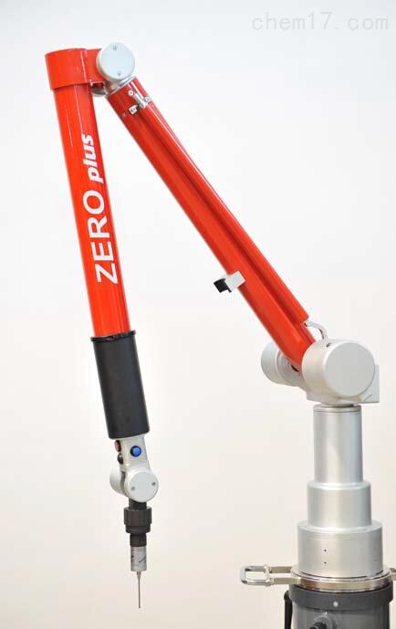 ZERO 关节臂三坐标测量机