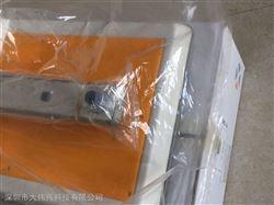 369T369T爱色丽菲林透射分光密度仪