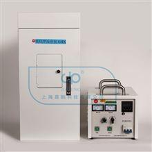 GHX-A光化学反应仪