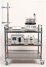 2001-A-I自动液相色谱分离层析仪
