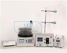 2001-B-I自动液相色谱分离层析仪