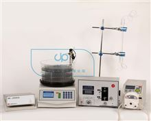 2001-B-III自动液相色谱分离层析仪