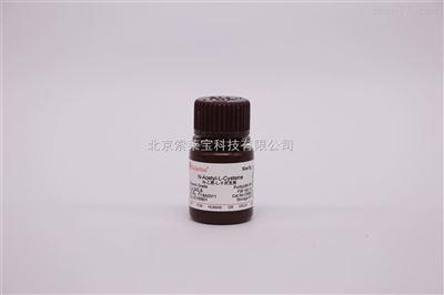 N-乙酰-L-半胱氨酸 氨基酸与蛋白质