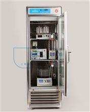 2001-C-II自动液相色谱分离层析仪