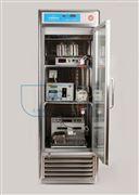 自動液相色譜分離層析儀2001-C-IV