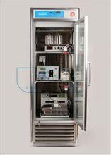 2001-C-IV自动液相色谱分离层析仪2001-C-IV