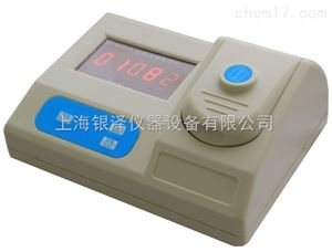 水质浊度仪