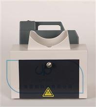 UV-A手持暗箱式紫外分析仪