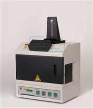 ZF1-I紫外分析仪