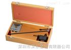 流狀波形發生器CG-515