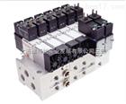 诺冠电磁阀SXE0575-A50-00-13J上海现货