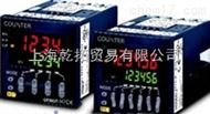 OMRON通用电子计数器主要参数,日本OMRON通用电子计数器