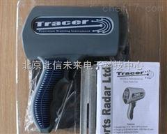 HG04-Tracer手持编写雷达测速仪