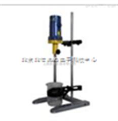 HG23-A500-36G高速分散均质机