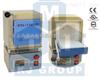 1100℃微型箱式炉(1L)--KSL-1100X-S