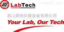 HF900 莱伯泰科Labtech水循环泵