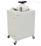 全自动高压蒸汽灭菌器