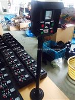 FZC三防操作柱青海FZC-S-A2B2D2K1G IP65 WF2三防操作柱价格