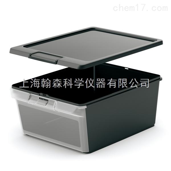 日本原裝進口實驗室收納盒