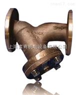 MACK中國上海富肯MACK液化天然氣閥選型手冊
