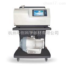 SFJ-231D型SFJ-231D型半导体专用氦质谱检漏仪
