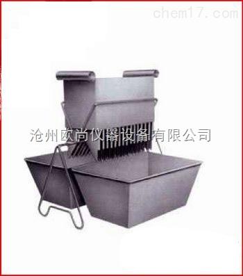 jl-1-粗集料分样器-沧州欧尚仪器设备有限公司