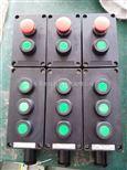 BZA5817-4/4K防爆防水防尘防腐电动葫芦按钮黑色IP65