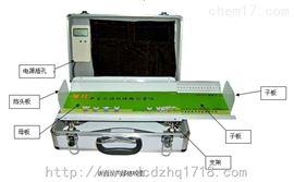 WS-RT-50-28天宝宝体检专用秤,新生儿智能体检仪,0-28天康娃访视体检仪,携带式智能体检秤