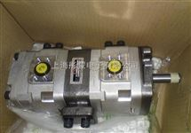 NACHI VDC-1A-1A4-20NACHI不二越液压备件,液压维修。天津现货