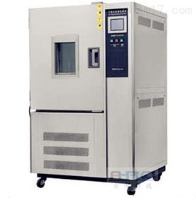 AP-GD高低温测试塑料数据老化箱