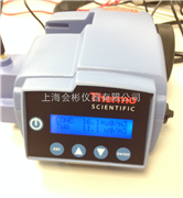 便携式PM2.5颗粒物监测仪