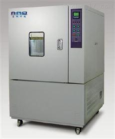 AP-KS爱佩AP-KS快速高低温环境试验箱