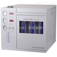 NHAA500型氮氢空发生器 北京厂家直销