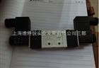 日本CKD新款电磁阀北京一级代理