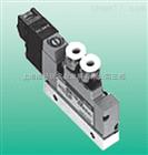 CKD3通阀ADK11-25A-02G-AC100V新疆代理