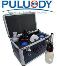 psd-250手動液體抽樣泵