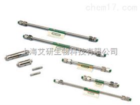 100 x 7.8 mmbBio-Rad伯乐Aminex 快速酸分析柱